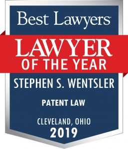 Lawyer of The Year Award 2019