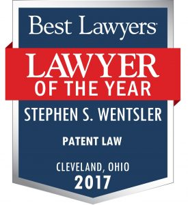 Lawyer of The Year Award 2017